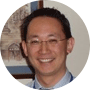 Dr Anthony Liu - MBBS(Syd), MPH, M.Med.Ed, DCH, FRACP